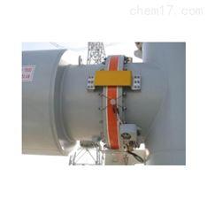 Tekran 3300烟气汞在线监测系统