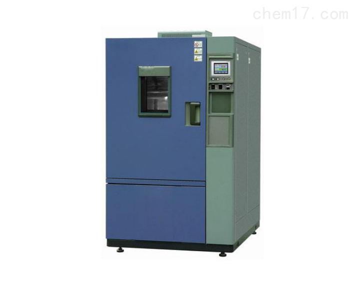 高低温试验箱源头厂家