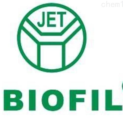 JET 30mm大包装针头式过滤器(灭菌)