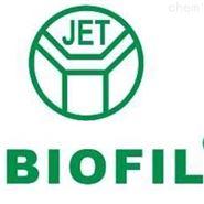 JET  一次性移液管独立塑塑包装加装内袋