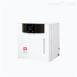 WG204純水製造裝置