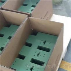 FR-4水绿色绝缘板 玻纤板