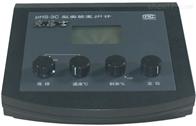 PHS-3C型克吕士牌数字式精密酸度计