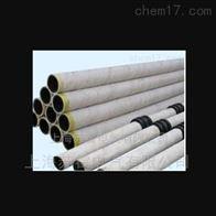 石棉管直销\上海石棉橡胶管联合