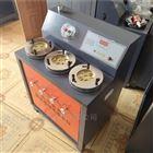 防水卷材不透水性试验仪价格