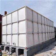 90 80 70 60立方定制生活用水玻璃钢水箱价格