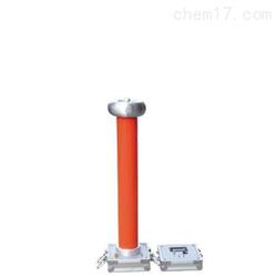 200KV交直流分压器设备