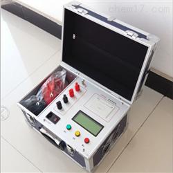 10A/20A/40A变压器直流电阻测试仪