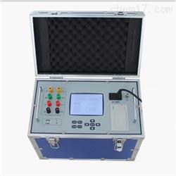 变压器单通道直流电阻测试仪