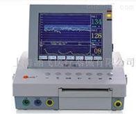 广东三瑞胎儿监护仪SRF618B5