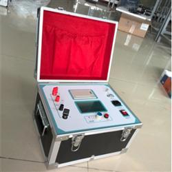 PY2100回路电阻测试仪