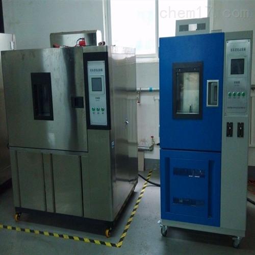 北京臭氧老化实验机