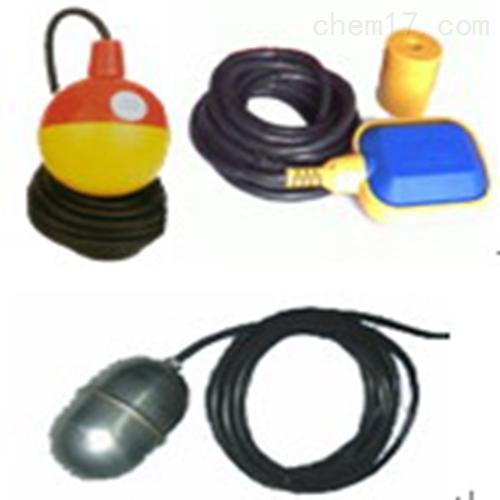 KEY-5电缆浮球水位开关