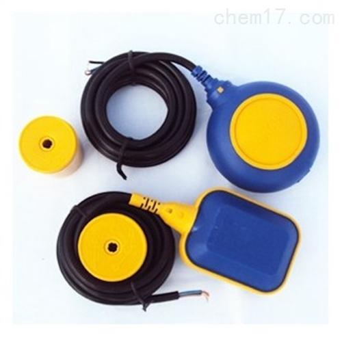 LFP-A3.16供应不锈钢电缆浮球开关