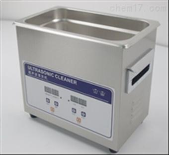NP小型清洗机