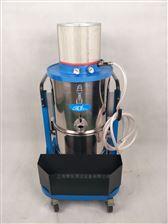 壓縮空氣用氣動吸油機
