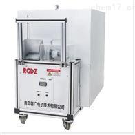 RGZ-12降尘样品的蒸干设备样品浓缩称量