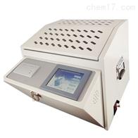 变频介质损耗测试仪价格