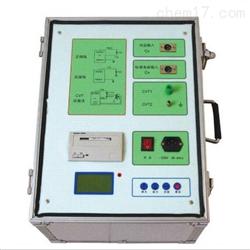 上海异频介质损耗测试仪