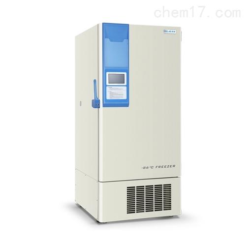 美菱-86℃超低温冰柜安卓系统