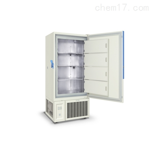 美菱立式容积668升-86℃超低温冰箱