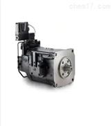 进口美国PAIKER派克闭式及开式回路用金杯泵