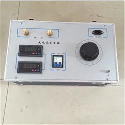 DDG-1000A交直流大电流发生器