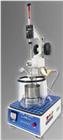 HSY-269橡胶针入度锥入度测定仪