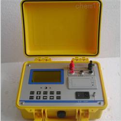 便携式电容电感测试仪