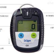 Pac6500德尔格Pac6500气体检测仪
