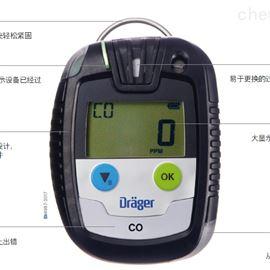 德尔格Pac6500气体检测仪