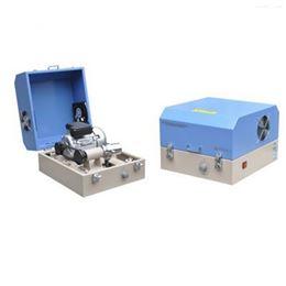 MSK-SFM-3高速振动球磨机