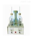 HSY-0115润滑脂滴点试验器