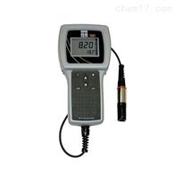 YSI550A-25CC便携式溶解氧测量仪