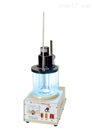 HSY-4929润滑脂滴点试验器