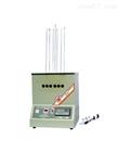 HSY-3498润滑脂宽温度范围滴点试验器