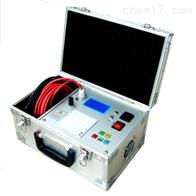 YBL-E全功能氧化锌避雷器测试仪