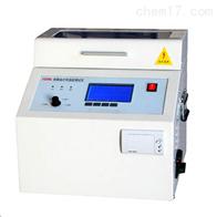 绝缘油介电强度测试仪制造商