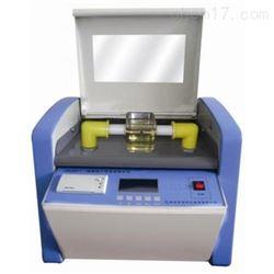 绝缘油介电强度测试仪(六杯)