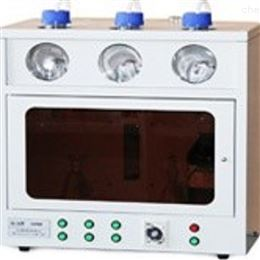 SEC-3K红外测油仪自动萃取仪