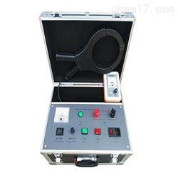 SX-2000D带电电缆识别仪