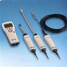 HMP77手持式温湿度表