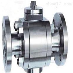 Q41N-150C国标锻钢球阀