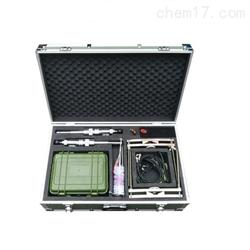 HP-102型抗干扰电缆刺扎器