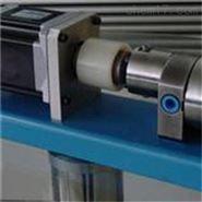 美国Zenith Pumps高性能不锈钢泵