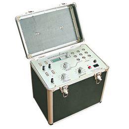 QS36A电容耦合仪QS36A