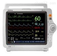 iMEC 12迈瑞iMEC 12病人监护仪