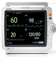 iMEC 8迈瑞iMEC 8病人监护仪