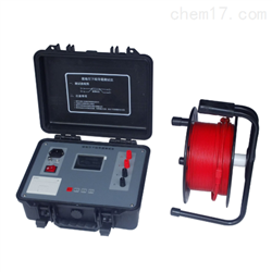 40A接地装置导通检测仪