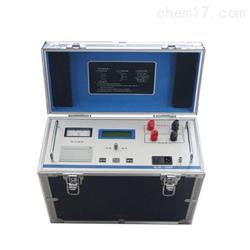 上海接地引下线电阻测试仪